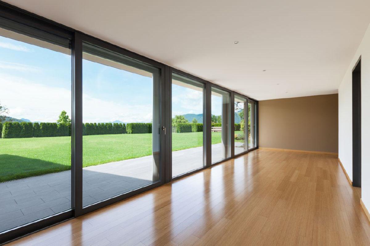 Double Glazing Panels Lancashire Double Glazing Lancashire